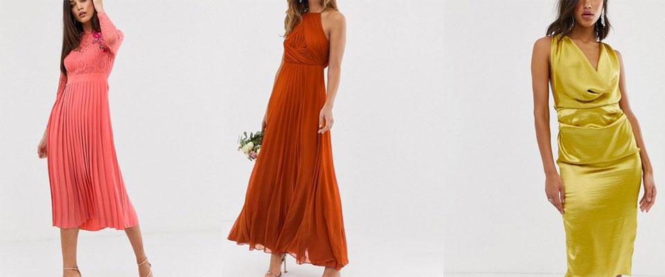 come-vestirsi-ad-un-matrimonio-di-giorno-8-consigli