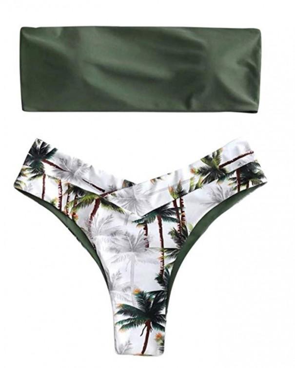 costume-sgambato-fantasia-tropicale
