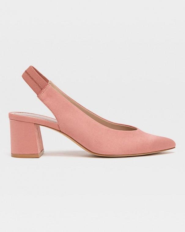 kitten-heels-rosa