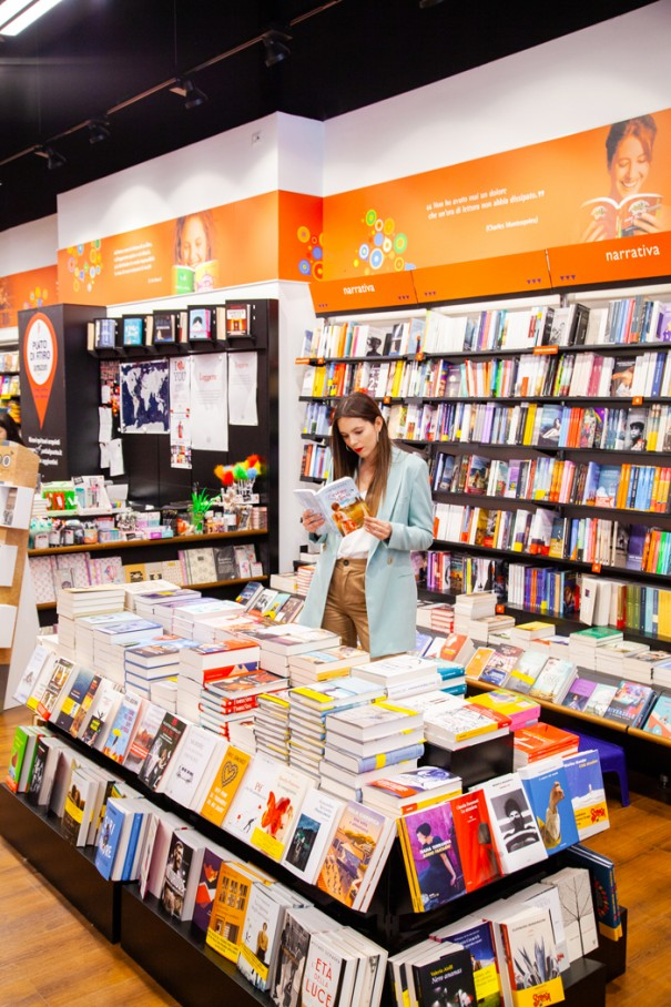 libreria-giunti-quartiere-san-donato-firenze-shopping