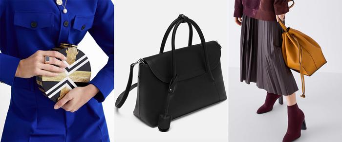 quali-sono-le-borse-più-di-moda-per-l'estate-2019