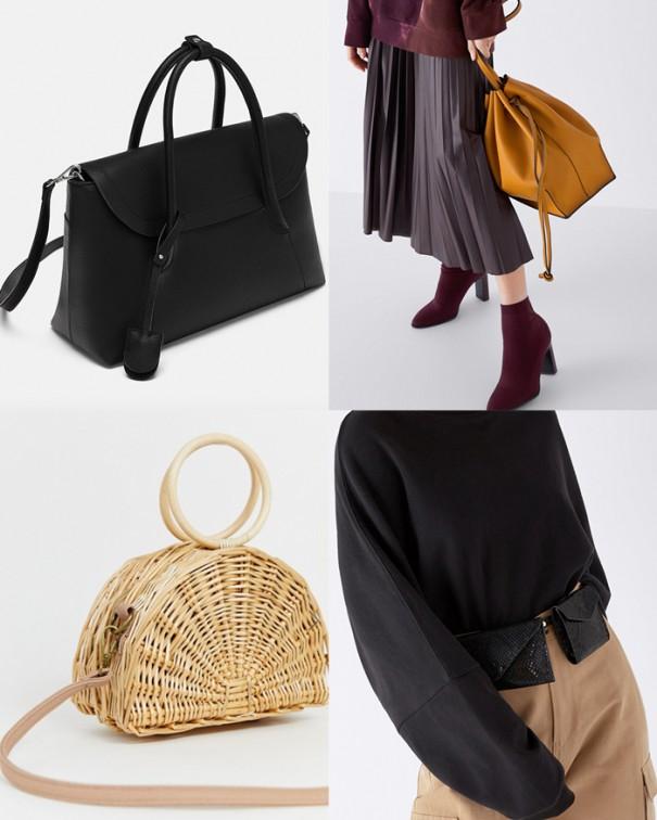 14a748d81d Quali sono le borse più di moda per l'estate 2019? I 7 modelli