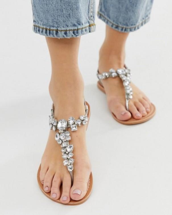sandalo-gioiello
