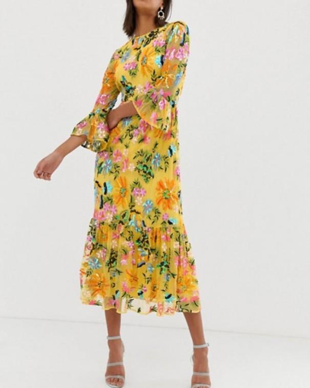 si-alle-fantasie-vestito-floreale-2