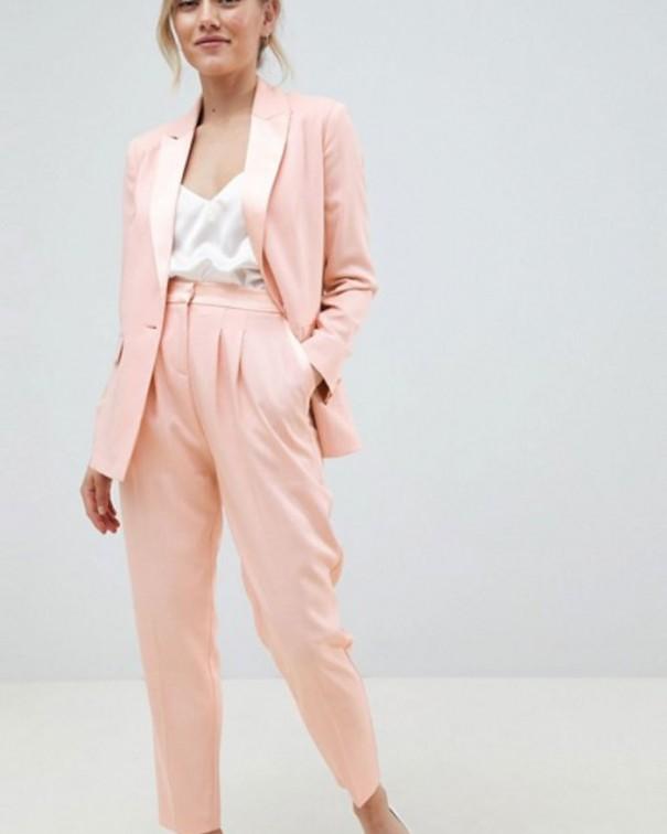 tailleur-rosa