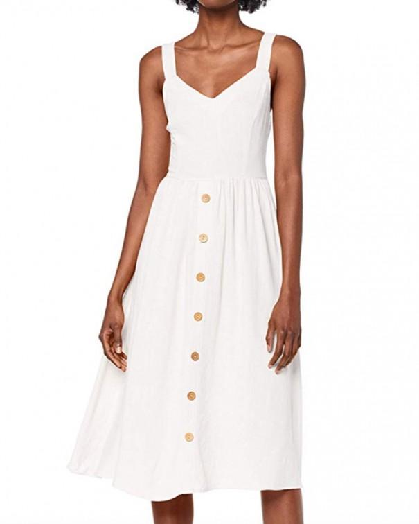 vestitino-bianco-con-bottoni