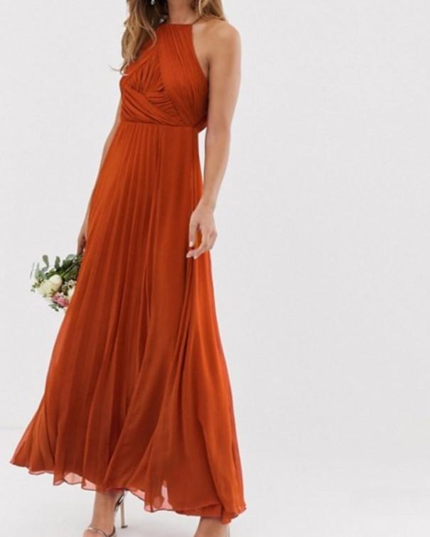 vestito-arancio