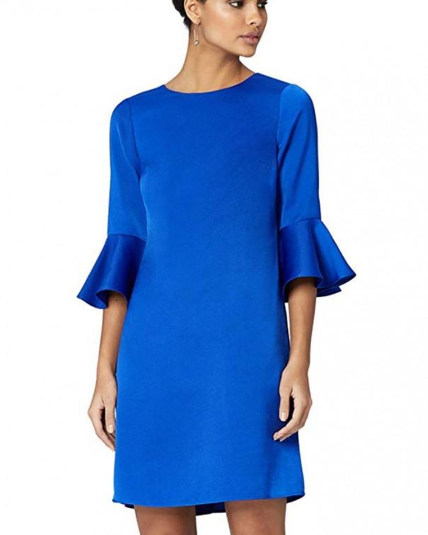 vestito-blu