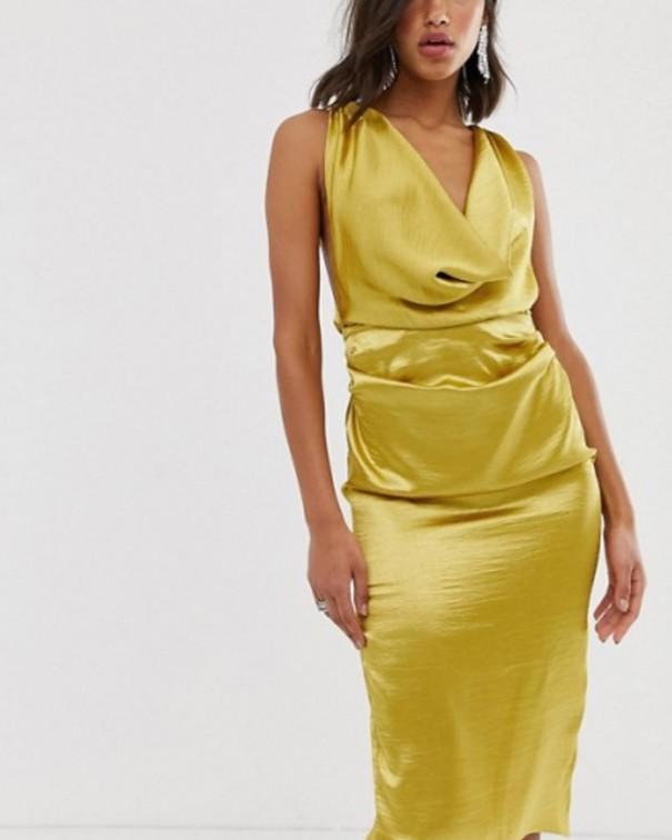 vestito-giallo