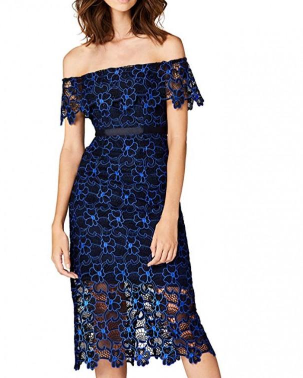 vestito-lungo-da-giorno-vestito-blu-2