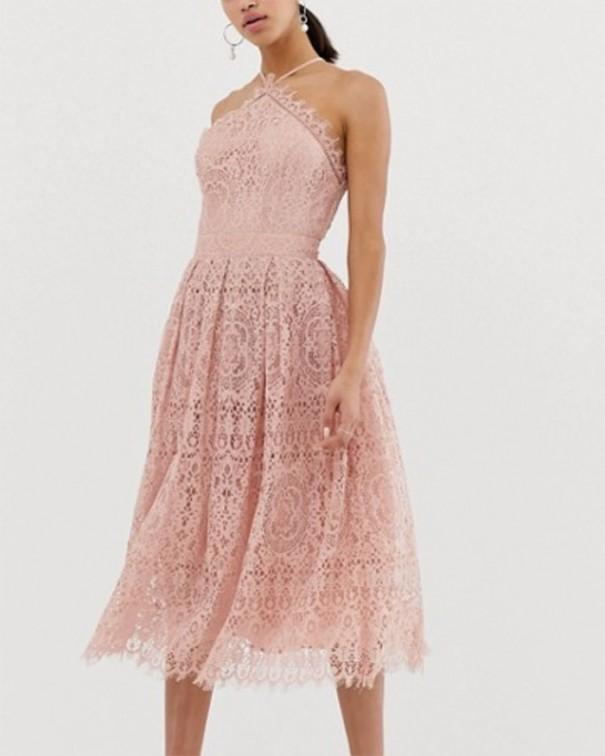 vestito-pizzo-rosa