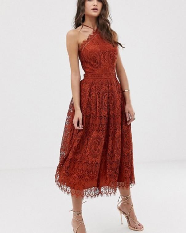 new product 0ce34 cc842 Come vestirsi ad un matrimonio di sera: gli errori da non fare!