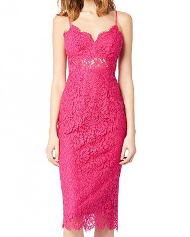 vestito-rosa
