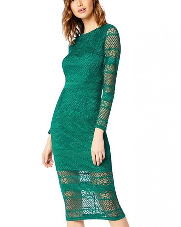 new product 2c277 78197 Come vestirsi ad un matrimonio di sera: gli errori da non fare!