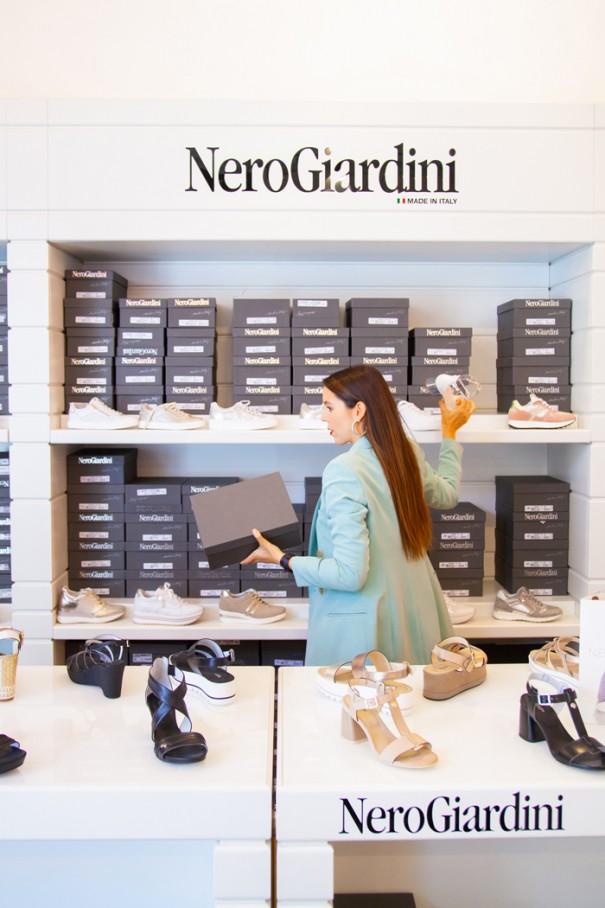 Come-vincere-500-euro-di-shopping-gratis-al-Quartiere-San-Donato-a-Firenze