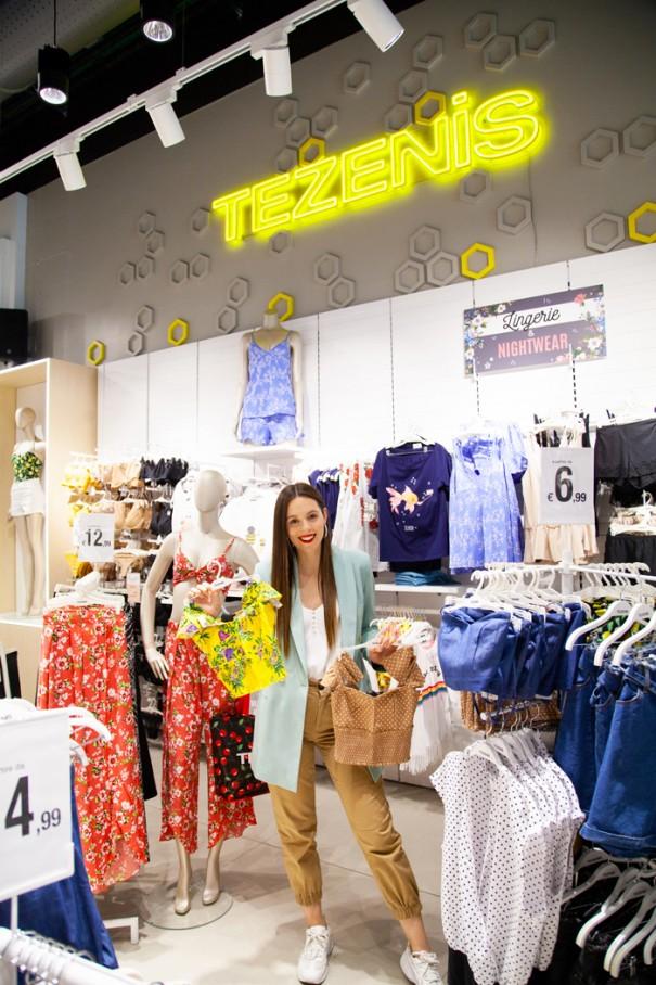 Il-super-centro-commerciale-di-Firenze-per-lo-shopping-giovane
