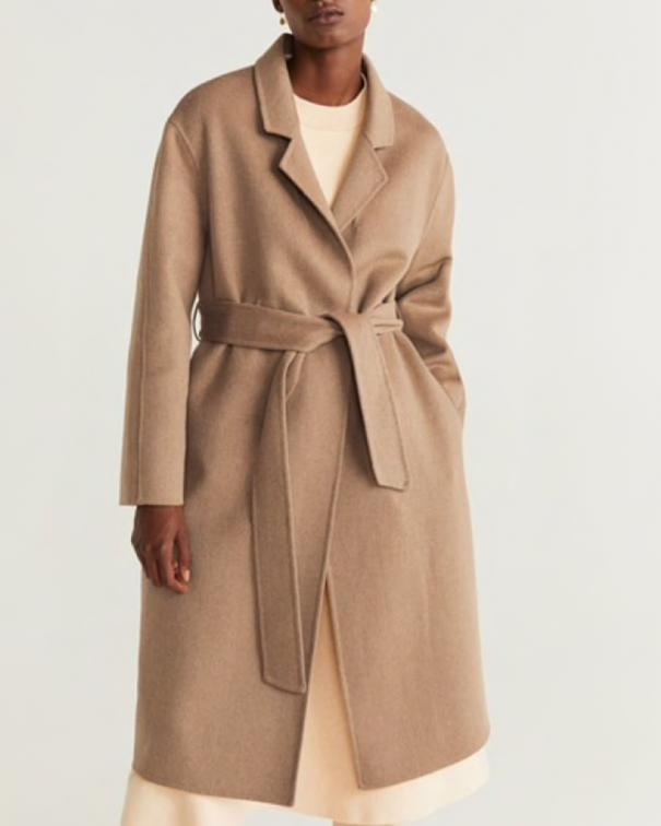 cappotto cammello1
