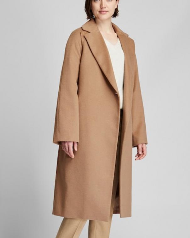 cappotto cammello2