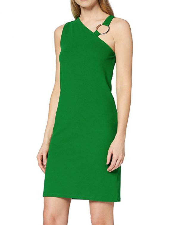 verde abito