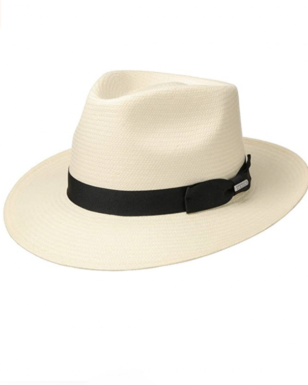 cappello in paglia2