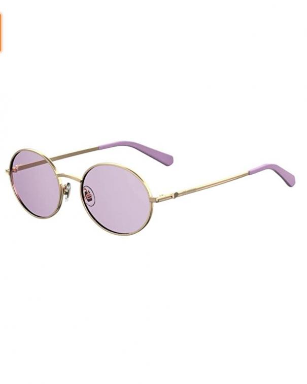 occhiali colorati3
