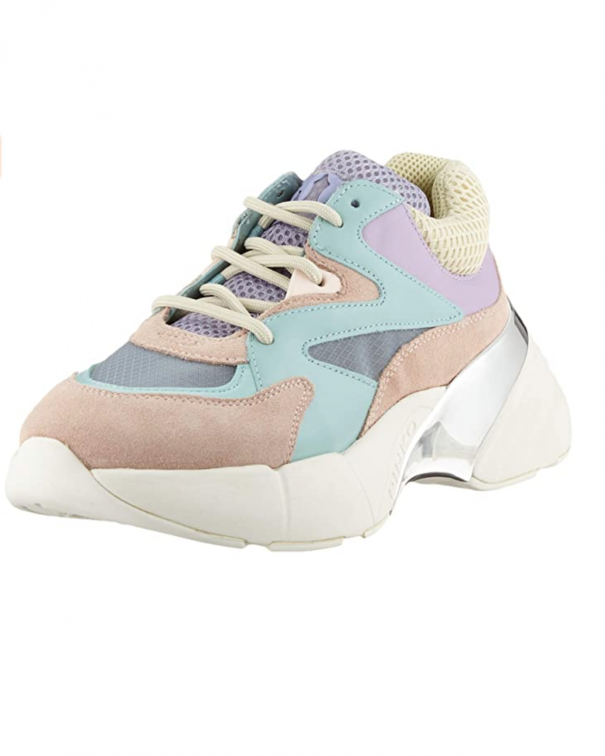 scarpe da ginnastica2