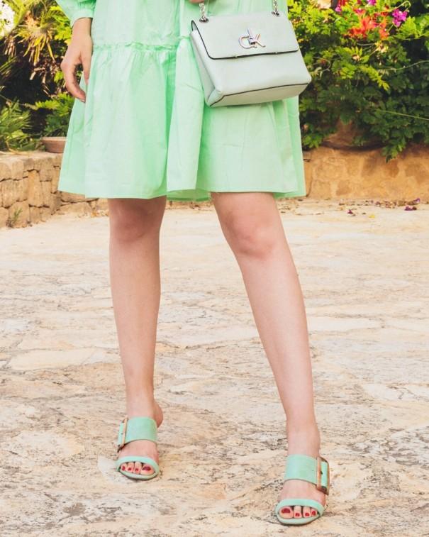 amazon fashion11