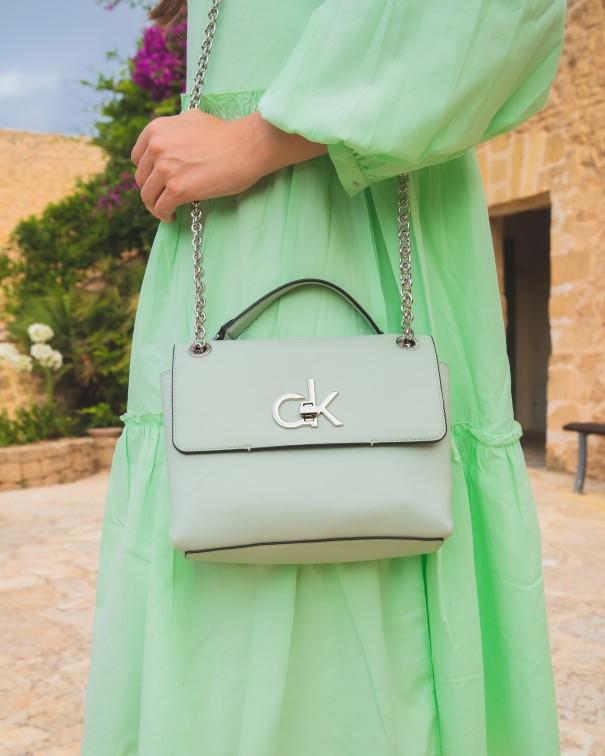 amazon fashion5