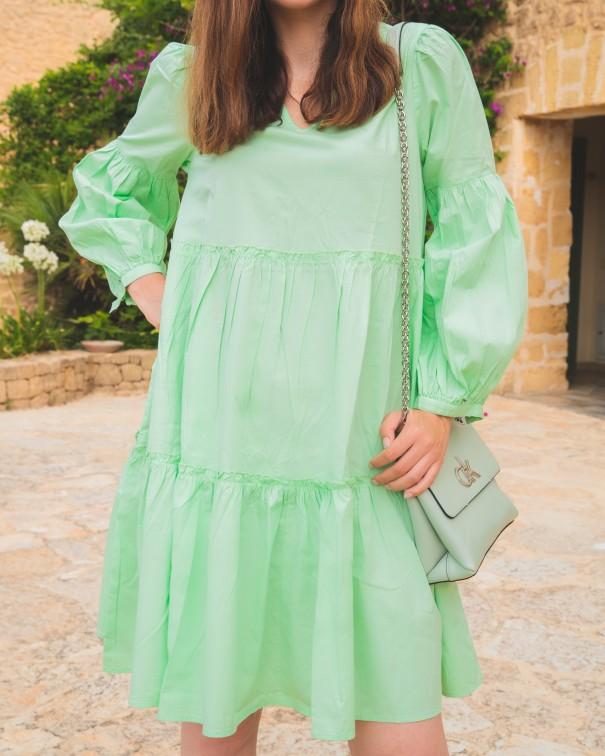 amazon fashion6