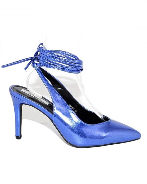 blu elettrico3