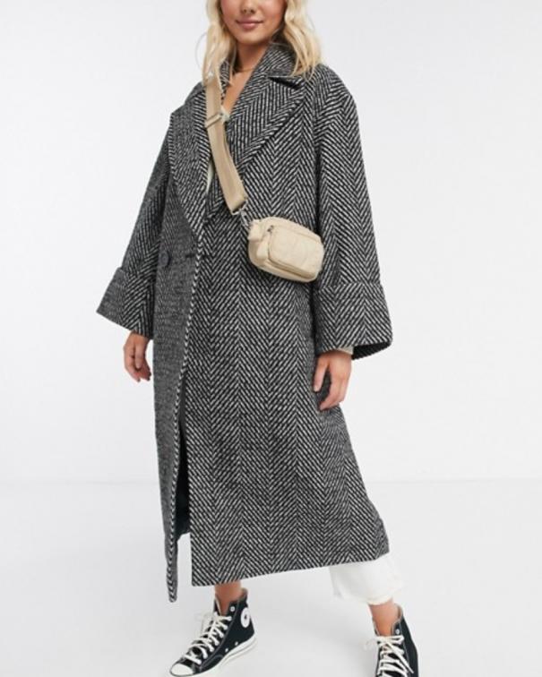 cappotto oversize1