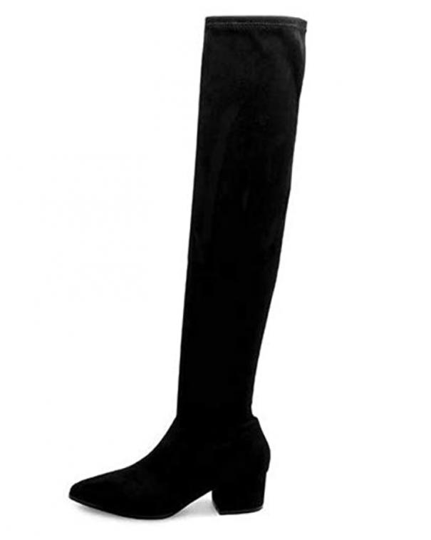 stivali sopra ginocchio3