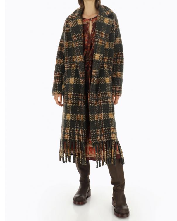 cappotti con frange3