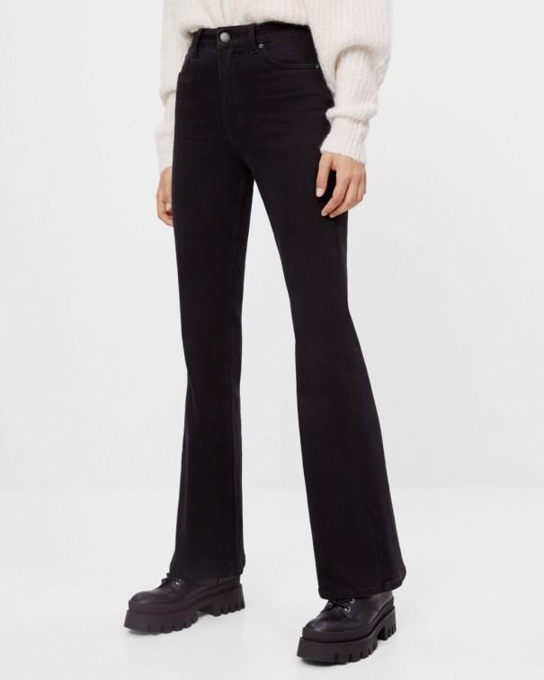 jeans flair2