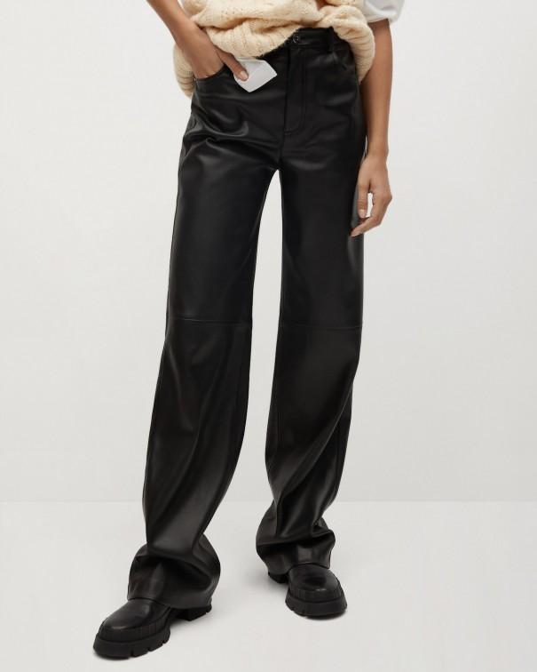 pantaloni pelle00002
