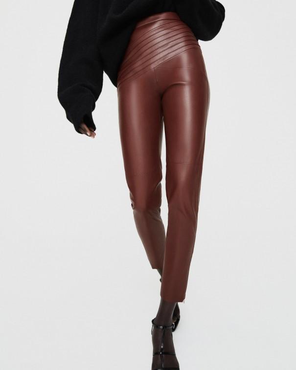 pantaloni pelle00004