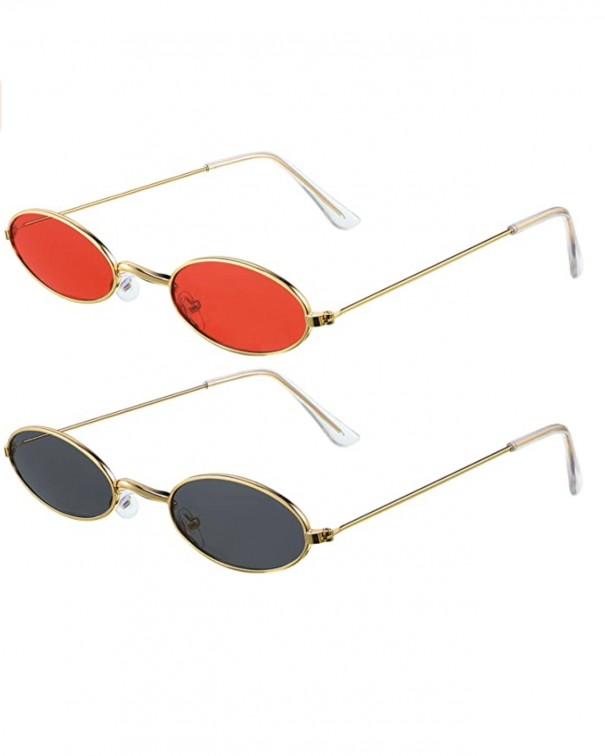 occhialini2