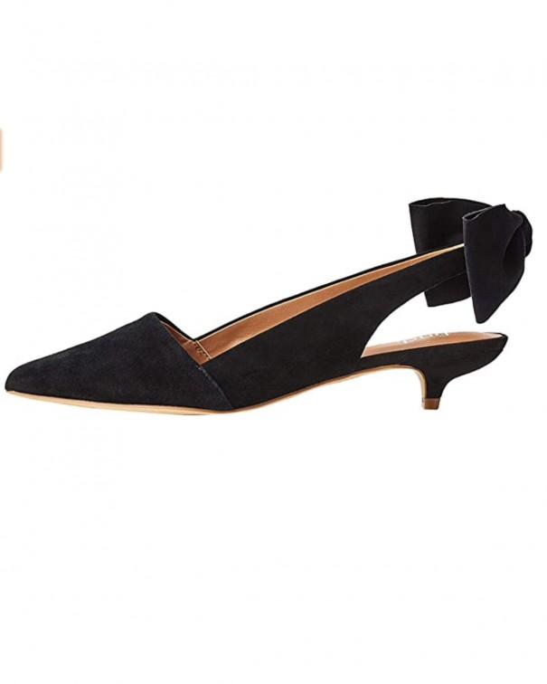 scarpe con tacco basso2