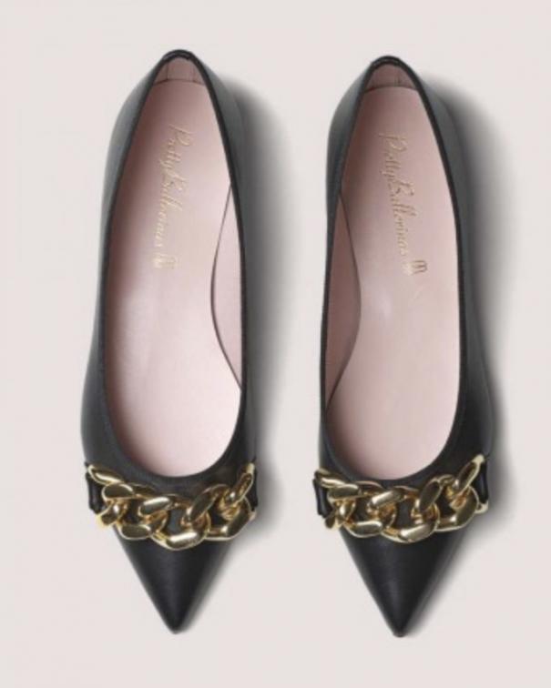 scarpe flat2