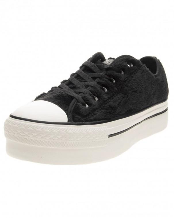 sneakers con para alta2