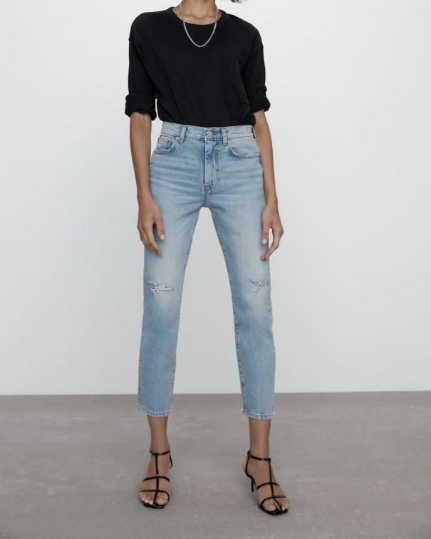 jeans con strappi1
