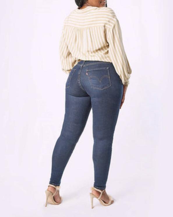 jeans perfetti2