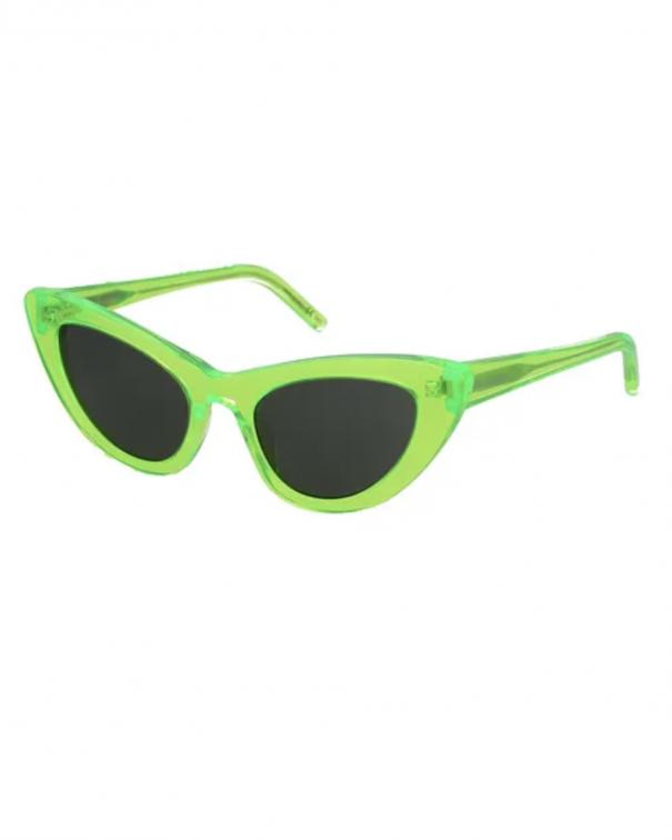 occhiali colorati1