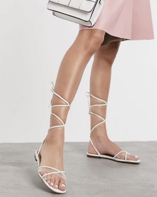 sandali con lacci gladiator2