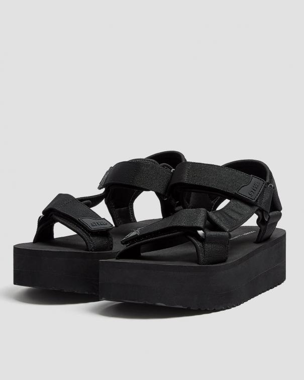 sandali sportivi con velcro3