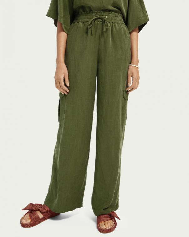 pantaloni cargo4