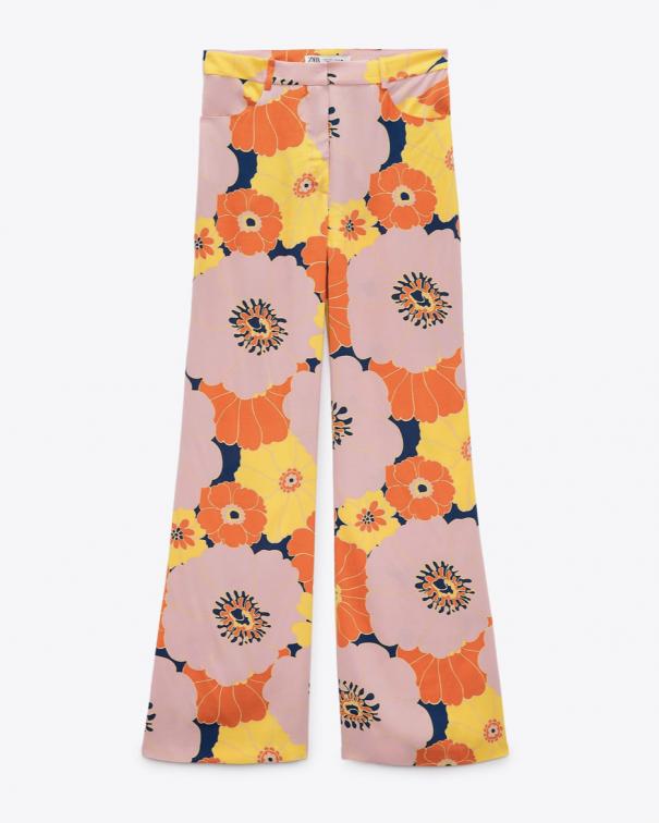 pantaloni con stampe pazze2